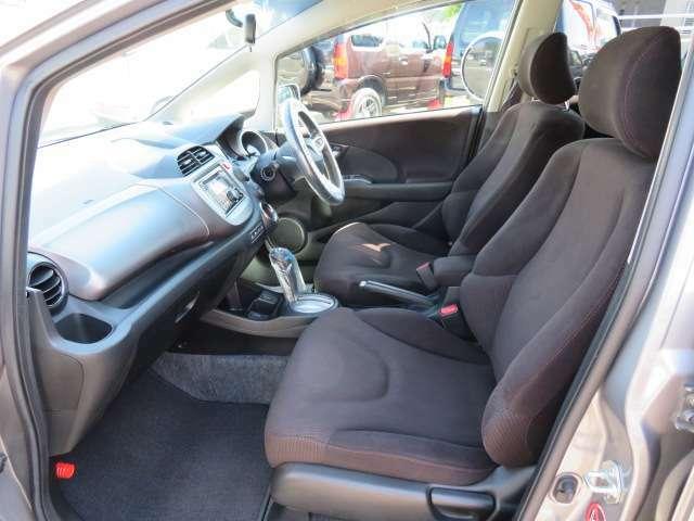 当店は米良バイパス近くに立地しております。Automobile REGALO★0078-6002-456275★