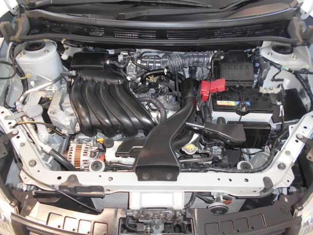 ☆自社ユーザー様からの大切に使われてきた下取車です。使用状況、メンテナンス状況がわかっている車です。ご安心してお選びください。