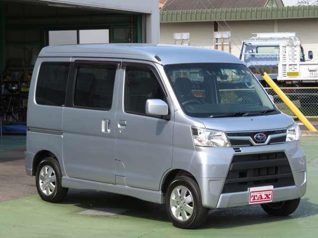 ☆その他の詳細写真や弊社のご案内はこちら→http://hosoi-car.co.jp