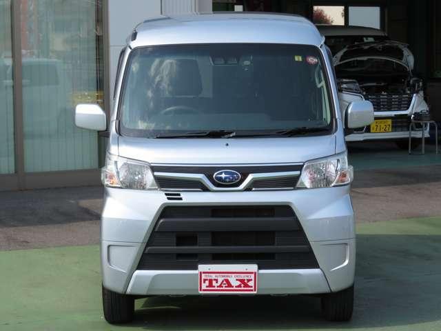 ☆細井自動車グループ7店舗♪総在庫300台♪軽自動車から外車、そしてトラックまで何でも取扱しております♪レンタカーや観光バスも♪http://hosoi-car.co.jp