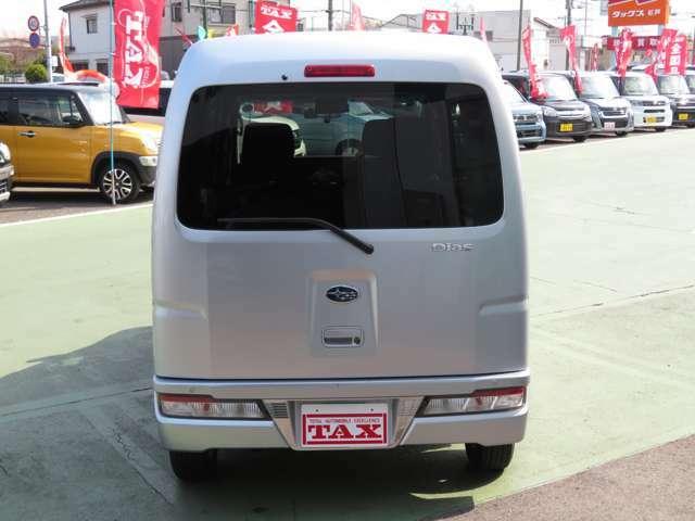 ☆当社は指定整備工場を併設しております。国家資格を持った専門スタッフが点検・整備を実施後、ご納車致します。もちろんアフターも安心してお任せください☆http://hosoi-car.co.jp