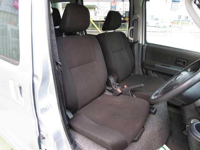 ☆杉戸町を中心に創業55年以上の実績を積み重ねて参りました。地域密着の経験を活かした安心のカーライフをお届けします☆http://hosoi-car.co.jp