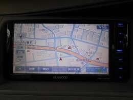 市外地図表示します!これなら道に迷いません!