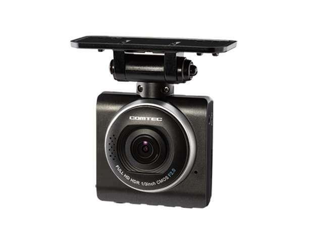 Aプラン画像:高画質録画で録音機能も搭載。取付費用も含まれます。お車により取付できない場合がございます。写真はイメージになりますので実際の商品と異なる場合がございます。