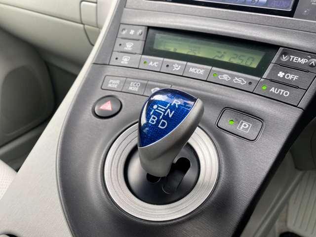 アデランテは全車支払総額を提示しております!支払総額は諸経費が全て込みの乗り出し価格です!