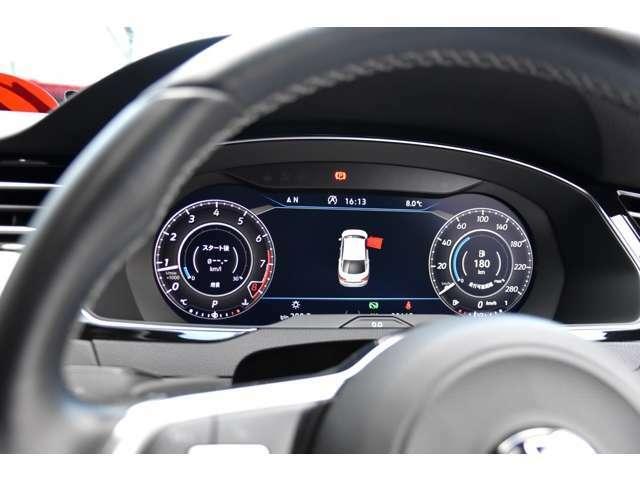 ディーラー下取りワンオーナー車!ノーマルベース車よりコンプリート!新品BCレーシング車高調&CRIMSON21インチアルミ&TOYOタイヤ!デジタルメーター!シーケンシャルウインカー!