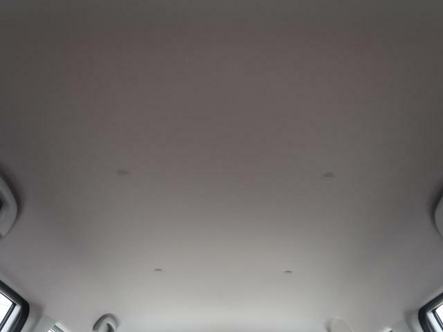 天井も大きなシミやキズ等なくきれいな状態です☆