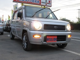ダイハツ ネイキッド 660 Gパッケージ 走行距離無制限 2年間保証 対象車