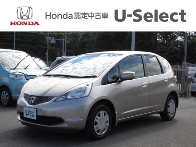 Honda Cars静岡 沼津インター店です。ご覧いただきありがとうございます。ご不明点等お気軽にお問い合わせください。ご来店お待ちしております!