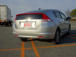 全国各地から良質車だけを選ぶ目利きの仕入れスタッフ☆さらに国家整備資格者が、その車を徹底してチェックしています!!