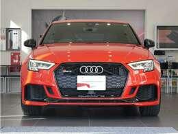 ■残価設定ローン1.99%特別低金利キャンペーン実施中!10~12月までの期間中、Audi認定中古車の全モデルに実施致します!
