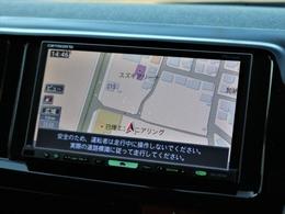 埼玉県桶川市に、ハイエース専門の新車・中古車の展示場を展開!人気のグレード・年式をその場で見比べられます!店頭に並んでいない在庫もご用意できますので皆様のご来場、お問い合わせをお待ちしております。