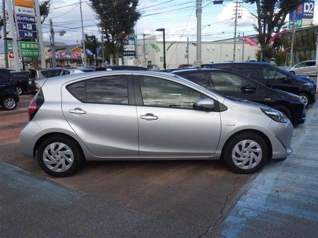 販売は東海4県にお住まいで、現車確認できるお客様に限らせていただきます。