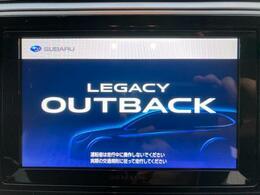 【フルセグ対応SDナビ】楽の再生・録音はもちろんテレビ・DVDの視聴もOK!!