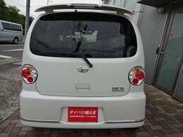 福山エリア唯一のダイハツショップ店です。新車をご検討の方もお問い合わせお待ちしております。