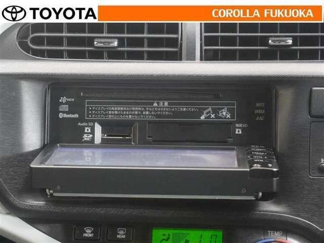 買った後も安心!整備はカローラ福岡サービス認証工場にお任せください。