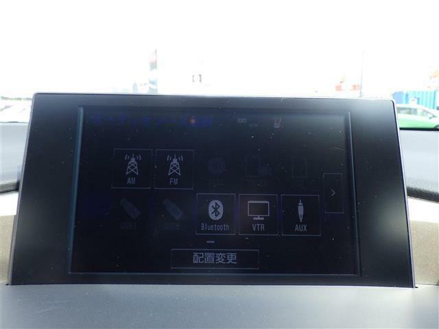 ◆下取り車両のご相談も、もちろんおまかせください!!