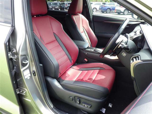 ◆気になる車はお問い合わせください!カーセンサー専用無料ダイヤルから、専門スタッフがお車のご質問にお答えいたします!