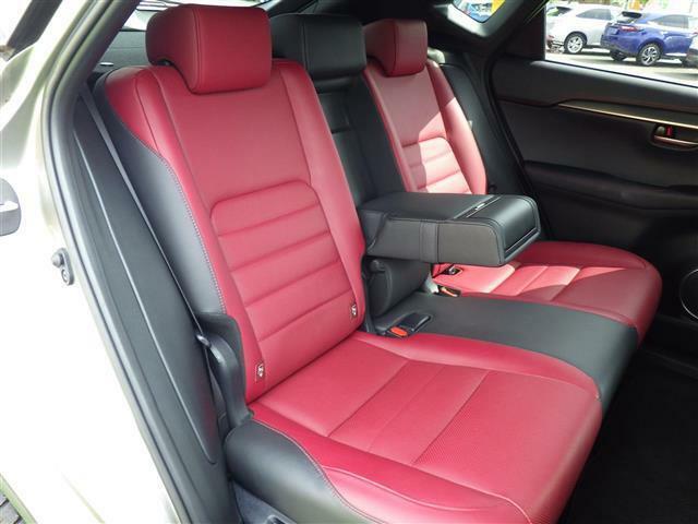 ◆除菌・消臭・抗菌プラスパックいれていただくとさらに快適な空間を!!清潔なお車はお子様にも安心ですね!!中古車がキレイなのは当たり前の時代です!