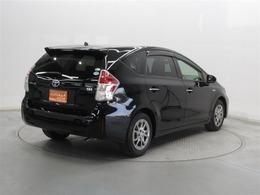 ◆◆◆ 残価設定クレジット対象車なので、買い方の選択肢が広がります。高年式のU-carもお求め安くなり、月々のお支払いもラクラク★
