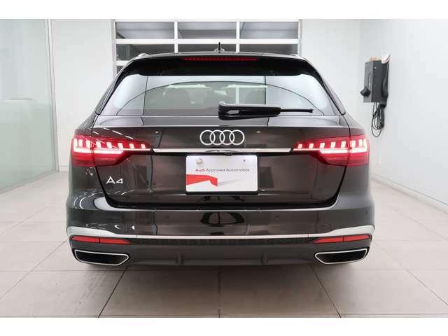 グループ店舗:Audiりんくう・Audi東大阪・AAA練馬の在庫を最寄店舗の店頭にてご覧いただけます!!詳しくはスタッフまで。◆無料電話:0078-6002-001087◆