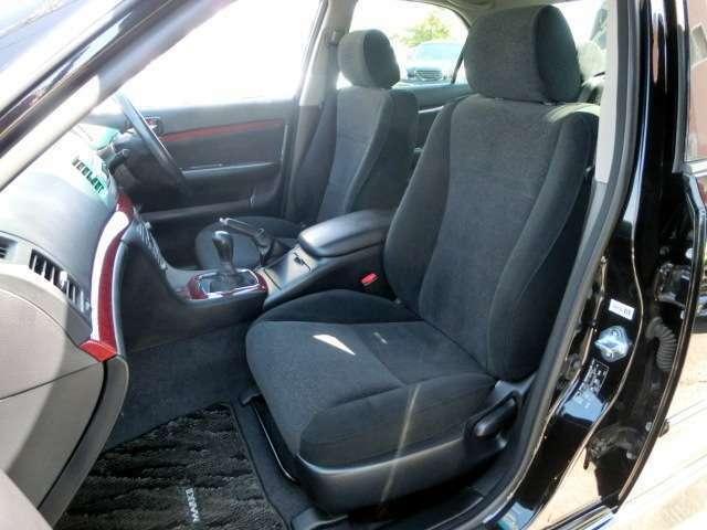 新品WORKエモーション19インチアルミ 新品STガレージフルタップ車高調 新品BLITZインタークーラー 新品オールステンマフラー