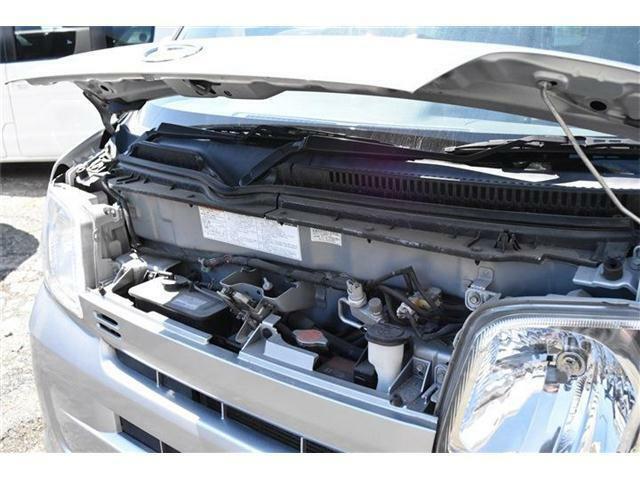 当店では、福祉車両リフトタイプ・スロープタイプ・シートリフトアップタイプ・脱着シートタイプ・その他一般車両の販売を行っています。