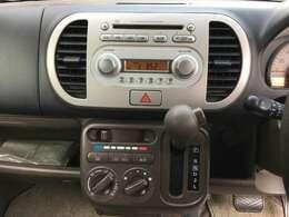 純正CDオーディオ スマートキー 禁煙車 純正アルミホイール フォグランプ ベンチシート 電動格納ミラー フロアマット