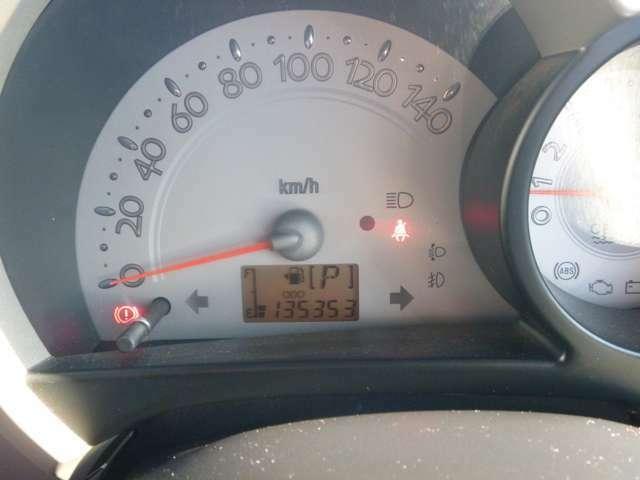 全車安心3ヶ月又は3000km保証付き♪整備後引渡しですので安心してお選び下さい。またアフターもお任せください。ご納車させていただいてからが本当のお付き合いだと思っております