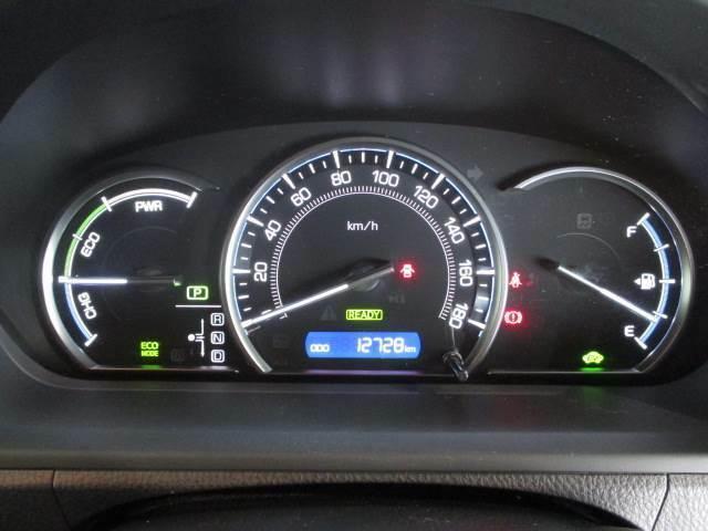 【車両状態】また中古車は車両状態も様々です。当然、状態の良し悪しで同じお車、同じ年式、同じ走行距離でも価格が異なってきます。