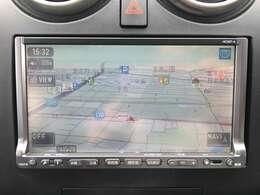 ワンオーナー/純正HDDカーナビゲーション/HC307-A/AM/FM/CD/DVD/HDD/ワンセグTV/ETC/社外エンジンスターター/取扱説明書/保証書/純正アルミホイール
