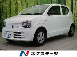 スズキ アルト 660 L 禁煙車 純正CDオーディオ シートヒーター