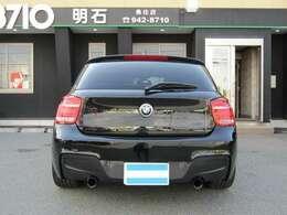 北海道から沖縄県と、日本全国どこでもご納車可能!遠方のお客様もお気軽にお問合せください!