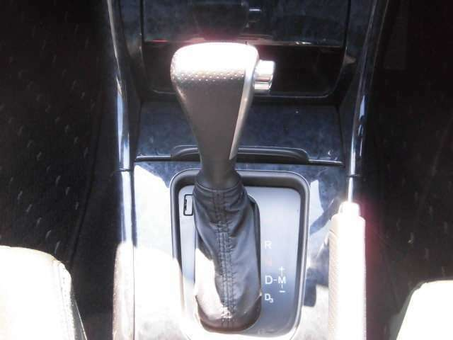 当社HPでもその他の車両を確認頂けます。http://nku.jp