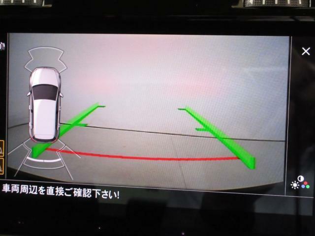 お支払総額は、下取車無し、店頭納車、香川ナンバーで登録をする場合を前提としております。