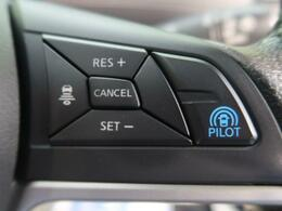 """●プロパイロット☆話題の同一車線運転支援技術。高速道路での、単調な""""渋滞走行と長時間の""""巡航走行にてアクセル、ブレーキ、ステアリングを自動で制御し、ドライバーの疲労を軽減します♪"""
