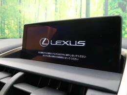 ●【メーカーオプションSDナビ】装備!フルセグ視聴・DVD再生・blu-ray再生・bluetooth接続などオーディオ環境もご満足頂ける1台です♪