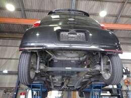 冬場に必須のスタッドレスタイヤもご相談下さい!良質な中古スタッドレスタイヤから、お値打ち海外メーカー、安心の国産メーカーまで幅広く取り扱っております!タイヤ交換もお任せ下さい!