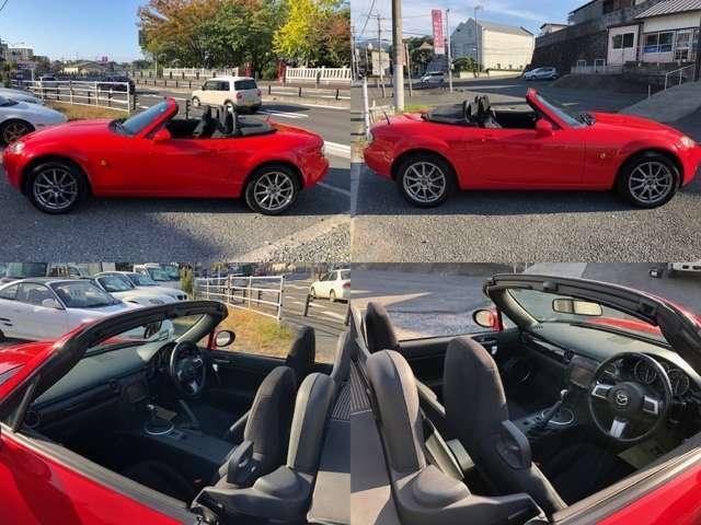 【試乗できます】 ご希望のお客様は必ず事前連絡をお願いします。免許証のご提示をお願いします。「車検切れ」の物件は公道での試乗はできかねますが、エンジンをかけて運転席に座ってみる等は可能です。