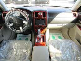 千葉市内に2店舗アメ車専門で営業しております