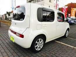 総額表示金額は【神戸・大阪・なにわ】ナンバーの店頭納車での価格になります。その他のナンバーのお客様は『遠隔地費用』『陸送納車費用』が必要になります。