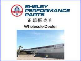 世界的に有名なキャロルシェルビーによって設立されたシェルビーアメリカン。米国ネバダ州ラスベガスで、高度なパフォーマンスを誇ります。BUZZFACTORYはシェルビーアメリカンWDインジャパン正規販売店です。