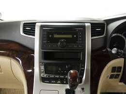 フロントはDUALエアコンなので運転席と助手席それぞれ独立した温度設定が可能です!快適なドライブが実現します!