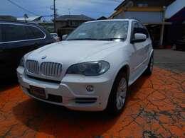 ◆当店の在庫車をご覧いただきましてありがとうございます。焼津市の国道150号線沿いにありますチタロー自動車です◆