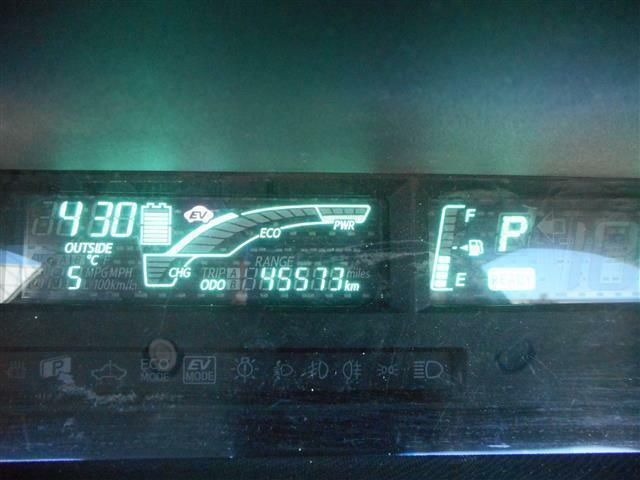 高年式 低走行のお車を中心に展示しております! さらに保証も充実しております!詳細はスタッフまで! オリジナルメーカー市原平成通り店 市原の中古車は 0436-20-9393 まで!