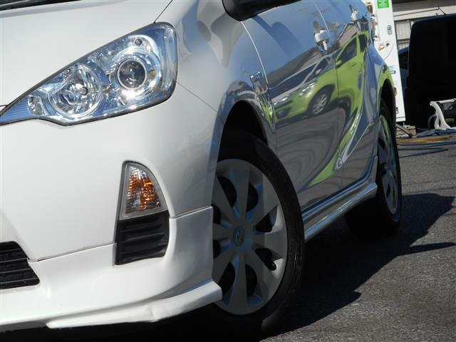 カーナビ フリップダウンモニター ETCなどの販売も行っております!ローンにも組み込めますので是非ご相談ください! オリジナルメーカー市原平成通り店 市原の中古車は 0436-20-9393 まで!