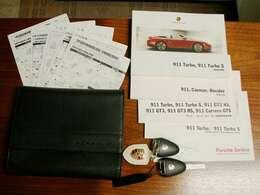●元ポルシェ認定中古車となります。●禁煙車●室内保管車輌●詳細な整備履歴は、ホームページhttps://www.virtualcarshop.jp/vcsMember/stockdetail/904-1_126.html
