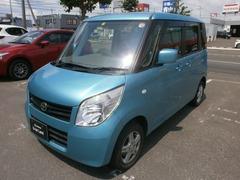 マツダ フレアワゴン の中古車 660 LS 4WD 北海道江別市 59.0万円