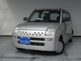 スズキ アルト 660 E