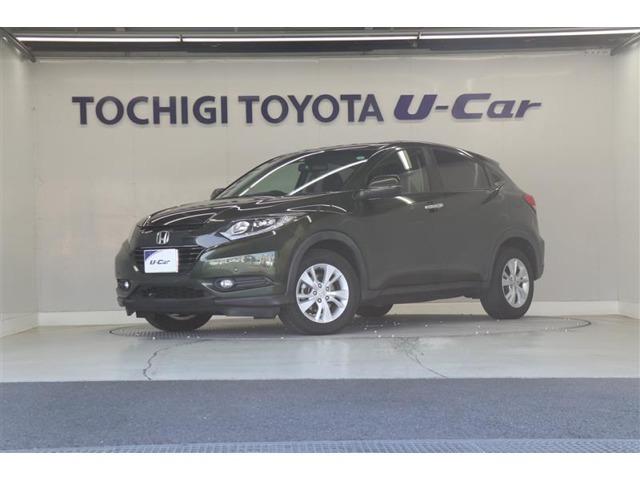 当店の車両をご覧いただきまして、誠にありがとうございます。こちらは栃木トヨタ自動車です◎選ぶならトヨタの安心U-Car!